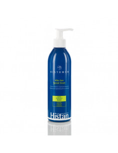 Histomer Histan after sun special cream