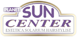 Sun Center Sulmona